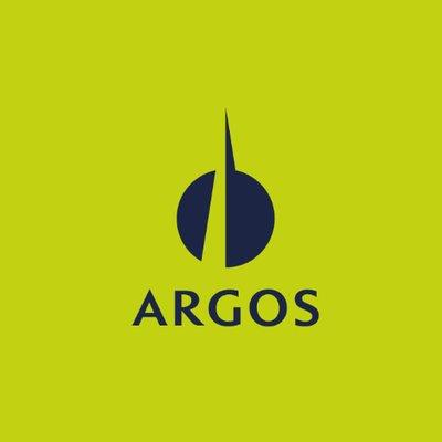 Argos Panamá S.A